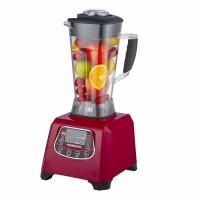 破壁料理机 沙冰机 果汁机 婴儿辅食机   米糊机   惠尔普斯 C22 2.5L