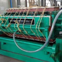 HK环科蛋托生产线,蛋托机,蛋托设备,蛋托机器,鸡蛋托模具,