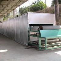 供应【潍坊蛋托机】 塑料蛋托机 蛋托机厂家 宏润包装机械