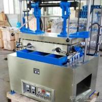 冰淇淋蛋托机  定制加工冷冻食品加工设备  现货商业冰淇淋蛋托机