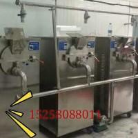 台湾冰沙机 大型绿豆沙冰机 凝冻机 绿豆沙沙冰机