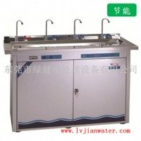 供应东莞深圳工厂饭堂冷热饮水机,工厂不锈钢饮水机,开水机