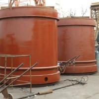 花王换热器 U型管换热器 管壳换热器 列管换热器 管板换热器 管壳式换热器