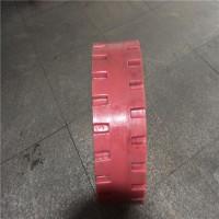 拖车类实心轮胎 压装机实心轮胎 生产厂家 振华橡胶
