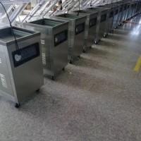 食品真空封口机 电子产品抽气封口机 化工原料真空热合机 肉类真空包装机