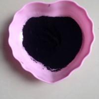 供应苏凡sk-3031专业生产酒类提纯用活性炭