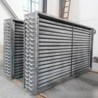 厂家批发定制304不锈钢换热器 换热器厂家 换热器定制 加工定制换热器