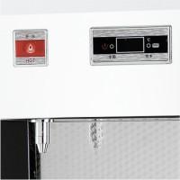 碧丽 饮水机带冷热饮水机有13升水胆不锈钢饮水台.饮水机加盟JO-2Q3