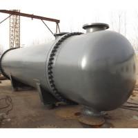花王 换热器价格 换热器 列管换热器价格 管板换热器 维修换热器厂家 管壳式换热器