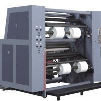 FQJ1100-1600型高精度膜类分切机【专业生产】