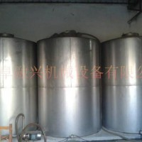 酒罐 酒类容器生产 储罐工程施工 酿酒设备设计安装
