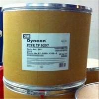 品牌经销塑胶原料 PFA美国3M  6900GZ  涂层应用,浸渍类用途 ,耐候抗UV氟塑料 PFA