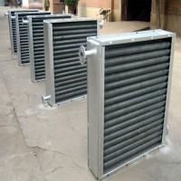 换热器定制 加工定制换热器 304不锈钢换热器 换热器厂家