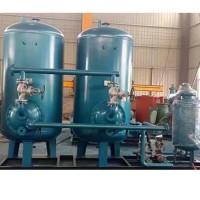宏诚 换热器 容积换热器厂家 螺旋换热器 换热器设备 厂家现货