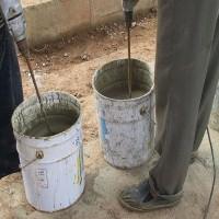 厂家生产 灌浆料 一类灌浆料 厂家
