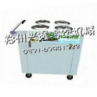 兴隆XL-2000雪花酪机