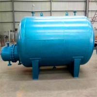 宏诚 换热器 容积换热器厂家 翅片管换热器 供热换热器 厂家现货