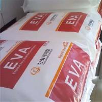 EVA 韩国韩华 E153F 发泡级 耐低温 良好的拉伸性 家用货品鞋类塑料原料