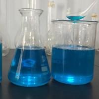 大量元素流体肥流体钙 茄果类脐腐 日烧糖醇钙 现货供应 螯合钙 180克/升 原料 质量保障  可提供代加工