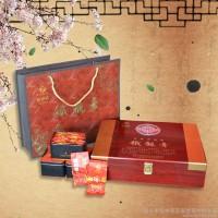 铁观音茶叶纯手工正宗安溪铁观音韵香型赛珍珠 礼盒装特价380包邮