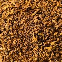 销售 大枣粉  烘干苹果皮 梨渣 山楂果肉粉  牛羊饲料 大型果汁厂出货 有保障