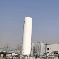 安泰科食品级液体二氧化碳  高纯二氧化碳 全国承包二氧化碳储罐气站工程