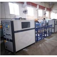 二氧化碳致裂器 二氧化碳灌装机