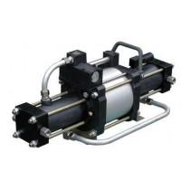 二氧化碳灌装输送泵 ,二氧化碳增压泵