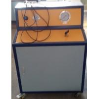 赛思特GBM二氧化碳增压装置   二氧化碳充气设备