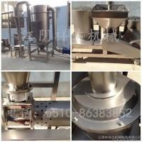 温州超微粉碎机生产商 茶叶粉碎机 滤磨粉机 珍珠超微粉碎机 大麦粉微粉机