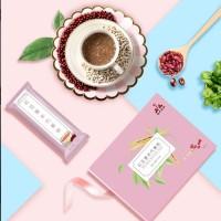 红枣豆浆粉粉   早餐速溶冲饮豆粉豆奶可冲饮品 固体饮料oem代加工