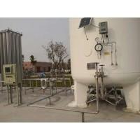 淄博厂家供货液体二氧化碳低温气体液体二氧化碳厂商报价批发采购液体二氧化碳价格