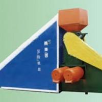 科阳6SF-278A粮食加工设备毛芋淀粉机魔芋淀粉机淀粉生产线科阳与山东省农机研究院联合研制
