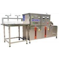 豆制品标准  发酵性豆制品  豆制品图片  那些属于豆制品  豆制品生产管理  豆制品材料  非发酵豆制品