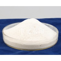 麦芽糖酶价格麦芽糖酶生产厂家供应麦芽糖酶食品级麦芽糖酶欢迎新老客户来电洽谈 麦芽糖酶报价