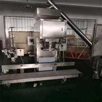 供应粉类包装机 粉质包装机 花生粉包装机 中药粉包装机优卓自动化