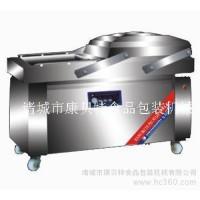 供应康贝特豆浆粉食品包装机械