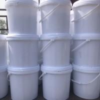 麦芽糖浆食品级麦芽糖浆75 80麦芽糖浆经销商