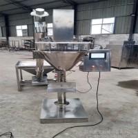 供应惠文H-A2芝麻糊粉自动包装机 豆奶粉包装机 生粉包装机 糯米粉包装机