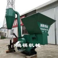 漠河县调味品粉碎机低价 草食饲料加工粉碎机 秸秆粉碎机图片
