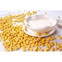 汕头明德 豆奶增香香精 豆奶粉末香精、豆浆粉末香精、豆乳粉末香精 食品级 **食品添加剂 香精香料