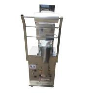 批发500克豆浆粉米粉全自动包装机 全自动袋式粉末包装机