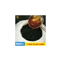 睦宸 果葡糖浆 麦芽糖浆 红白糖稀 麦芽糖醇