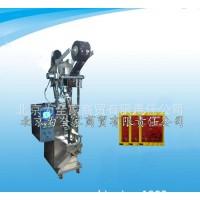 直销 三边封粉剂包装机 多列粉剂包装机  豆浆粉包装机