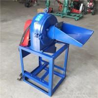 微型面粉类加工机面粉机 绿豆磨面机 小麦面粉磨面机k