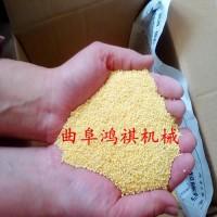 家用谷子去壳碾米机  衢州 大米小米脱皮机玉米茬子机豆类去皮机