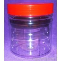塑料瓶,pet塑料瓶,环保蜂蜜瓶,塑料制品X1001,干果塑料瓶