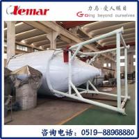 常州力马-LPG-100香精乳化液喷雾干燥机、喷干塔、喷塔、干燥塔、喷雾塔
