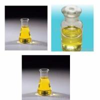 维系**国产吐温-80、吐温-60各种乳化剂、洗涤原料、香精等