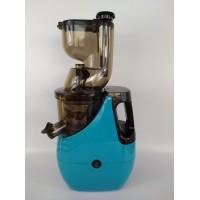 MIUI JE-B02B 大口径榨汁机原厂生产家用多功能原汁机鲜榨水果全自动果蔬炸果汁机工厂厂家